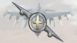 Kreiselkompass