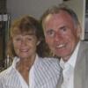 Adolf & Inge Schneider 2