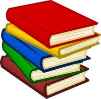 Bücher im Blog Das geht anders – Blog für freie Energie