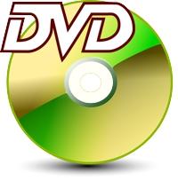 DVD im Blog Das geht anders – Blog für freie Energie