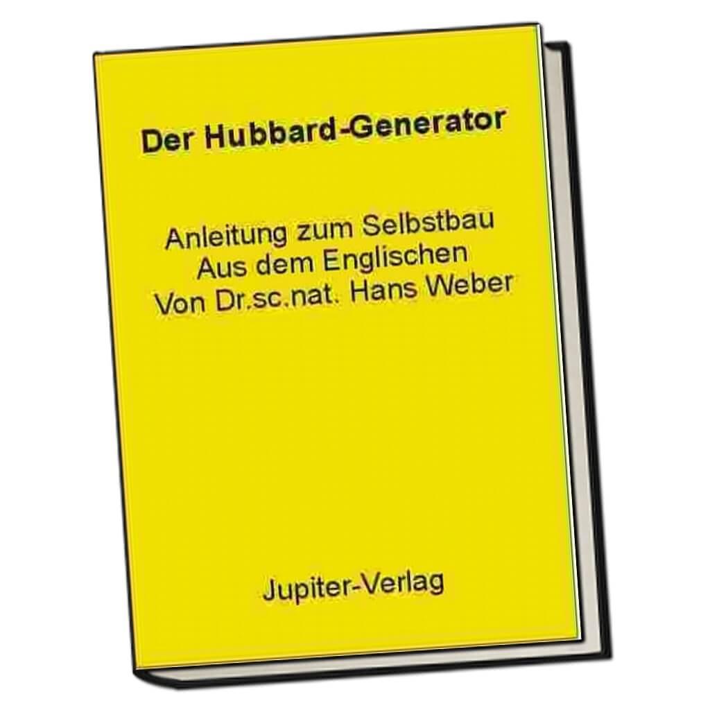 Der Hubbard-Generator