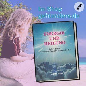 Seminar in Seeon - Neue Horizonte in Technik, Medizin und Bewusstsein - und mit Healing-Code vom 2./3. November 2019 @ Klosterhotel Seeon im Chiemgau