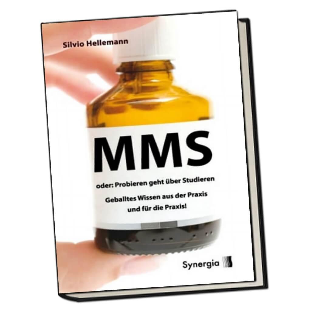 MMS oder Probieren geht über Studieren