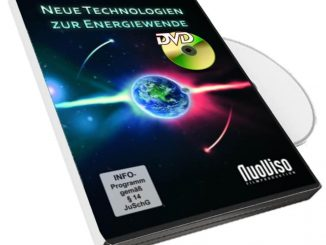 Neue Technologien zur Energiewende