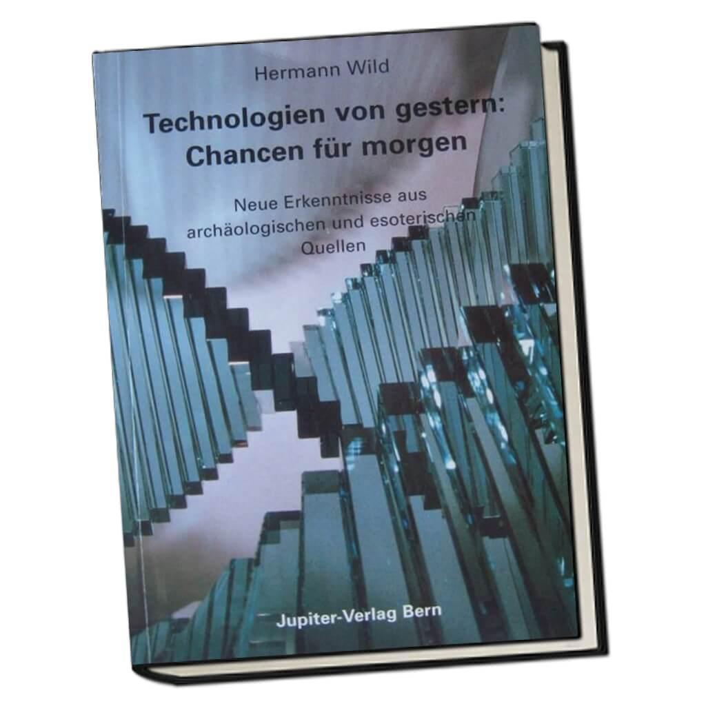 Technologien von gestern – Chancen für morgen