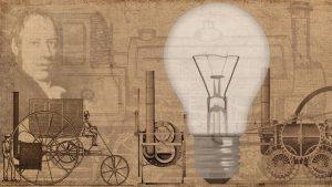 Nicht verbotene Erfindungen