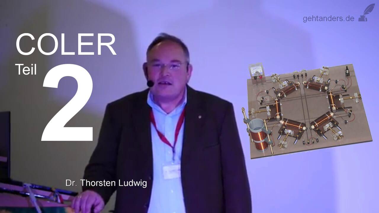 Coler Konverter Fachvortrag Thorsten Ludwig Teil 2