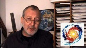 Achmed Khammas Buch der Synergien