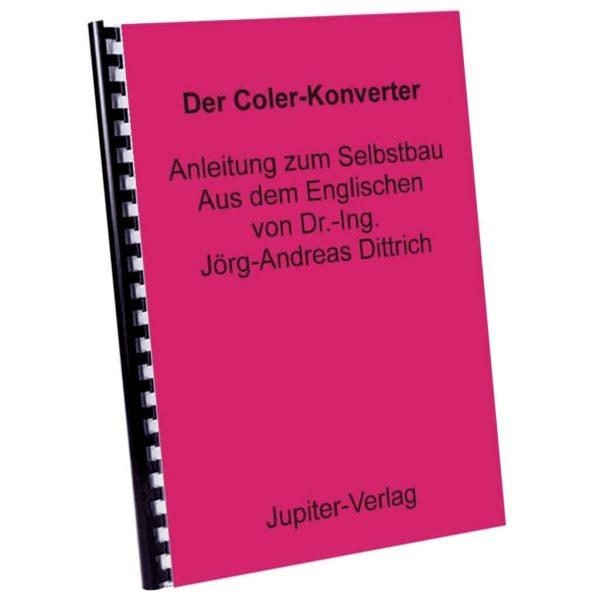 Der Coler-Konverter-2