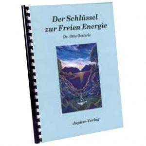Der Schlüssel zur Freien Energie-2