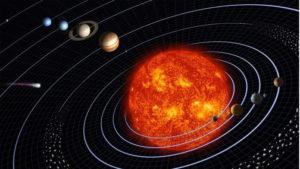 Degravitation Magnetische Dualität und Selbstbeschleunigung
