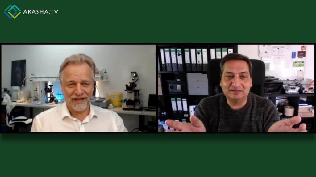 Chlordioxid – Ethikkommission genehmigt klinische Studie