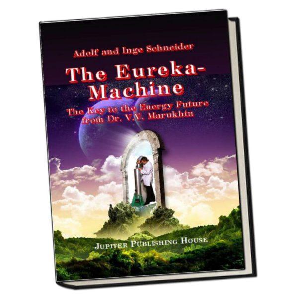 The Eureka-Machine