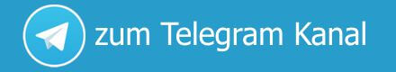 TelegramKanal