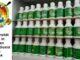 Universität in Bolivien UPEA Chlordioxid gegen Corona