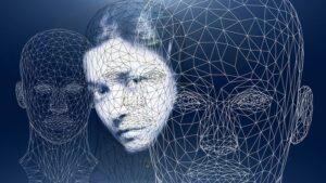 Überbewusstsein integrales Bewusstsein